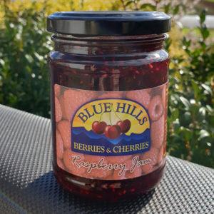 buy raspberry jam online